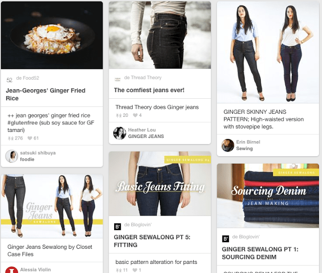 https://www.pinterest.com/search/pins/?q=ginger%20jeans&term_meta[]=ginger|typed&term_meta[]=jeans|typed