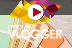 http://www.premiosvlogger.com/pages/candidatos_ficha/25723
