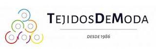 http://www.tejidosdemoda.com/