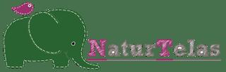 http://www.naturtelas.com/