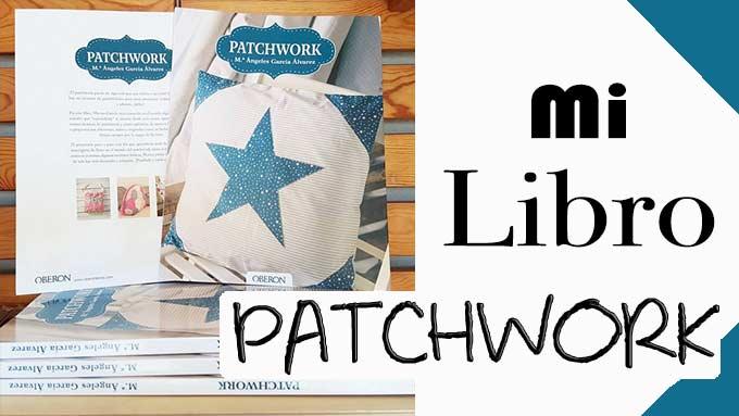 FAVORITOS | MI LIBRO PATCHWORK