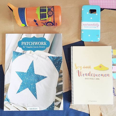 libro-patchwork