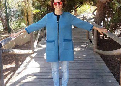 abrigo-brunch-mangas