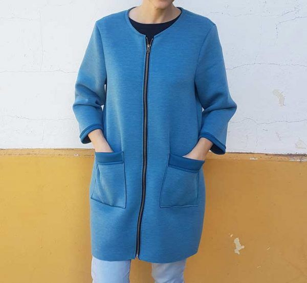 abrigo-brunch-delantero