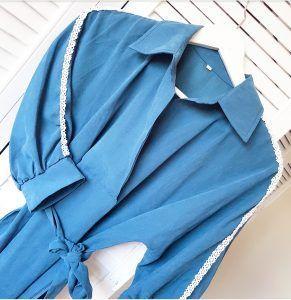 customizando vestidos