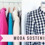 Moda sostenible con las mejores marcas al mejor precio
