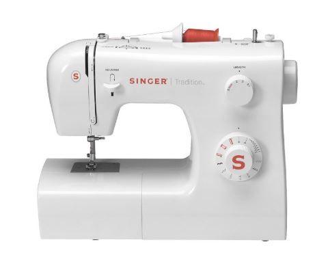 maquinas coser principiantes singer 2250