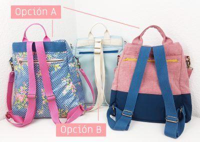 curso-online-costura-mochila-antirrobo-detalle-espalda