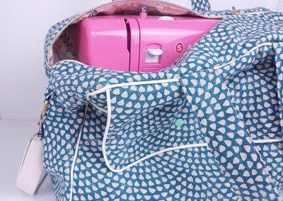 bolsas-de-viaje-curso-costura-online